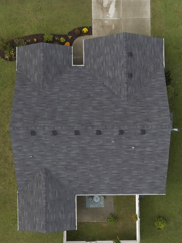 Spring Hill Tn Roofers