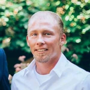 Robert Horn - Owner/General Manager